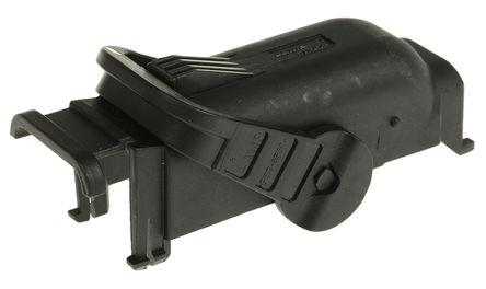1473247-1 连接器配件 原装现货,优势供应-1473247-1尽在买卖IC网