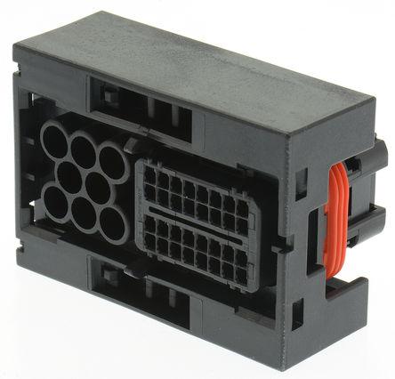 1473252-1 连接外壳 原装现货,优势供应-1473252-1尽在买卖IC网