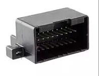 174055-2 连接器插头 原装现货,优势库存-174055-2尽在买卖IC网