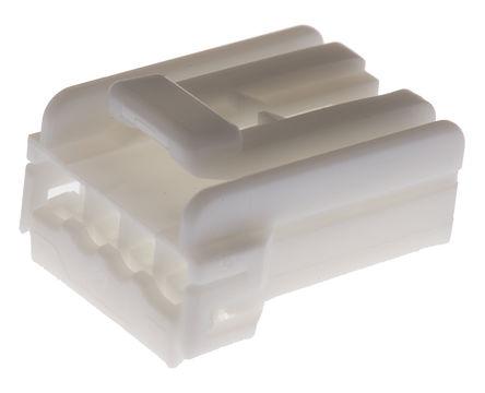 174922-1 连接外壳 原装现货,优势库存-174922-1尽在买卖IC网