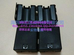 28A2024-0A2莱尔德Laird磁芯磁环 全新原装深圳现货-28A2024-0A2尽在买卖IC网