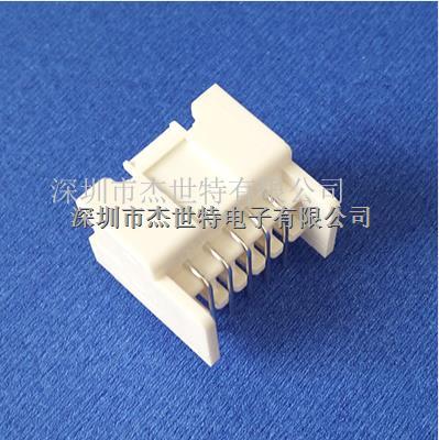 S10B-XADSS-N 连接器接头-S10B-XADSS-N尽在买卖IC网