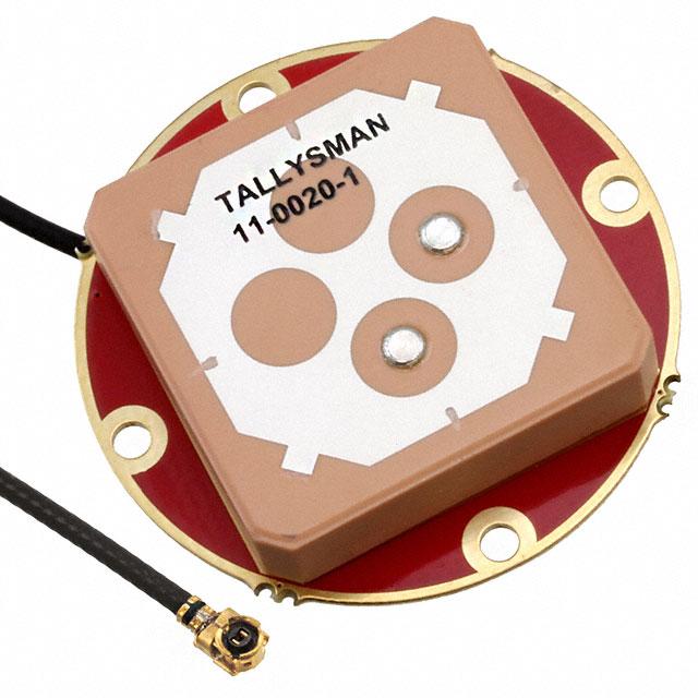 优质供应33-1421-09-0150集成电路IC-尽在买卖IC网