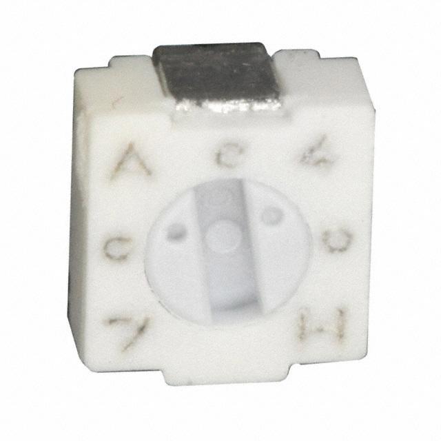 专业供应3313X-1-503E集成电路IC-尽在买卖IC网
