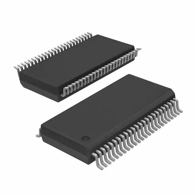 优质供应74LCX16373MTD集成电路IC-尽在买卖IC网