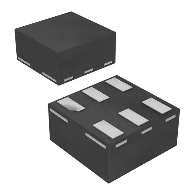 专业生产74LVC1G3157GF,132集成电路IC-尽在买卖IC网