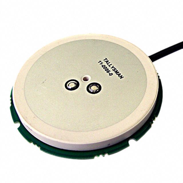 专业生产33-2605-05-0150集成电路IC-尽在买卖IC网
