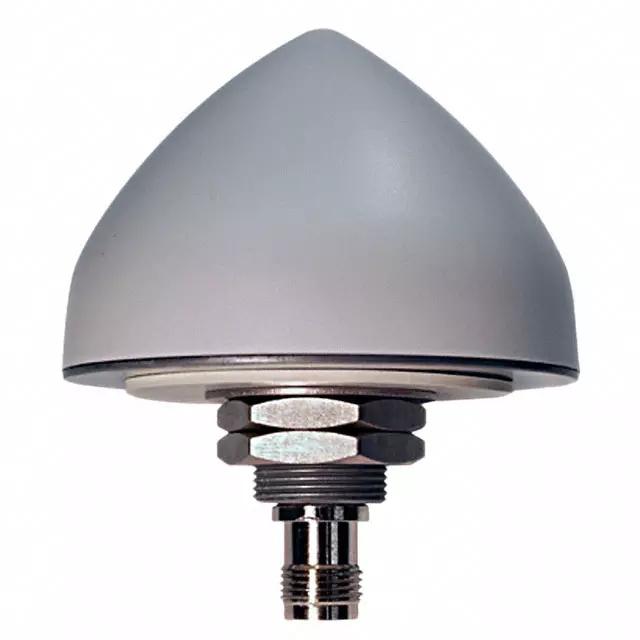 专业生产33-3042-01-01集成电路IC-尽在买卖IC网