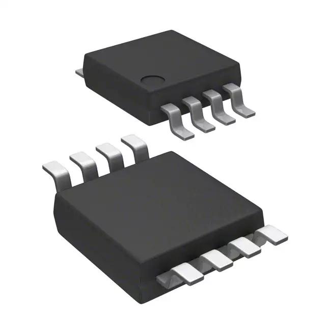 优质供应AX5302集成电路IC-尽在买卖IC网
