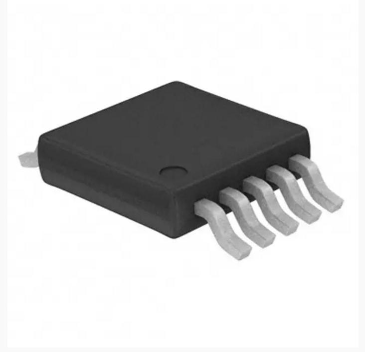 专业供应AX5204集成电路IC-尽在买卖IC网