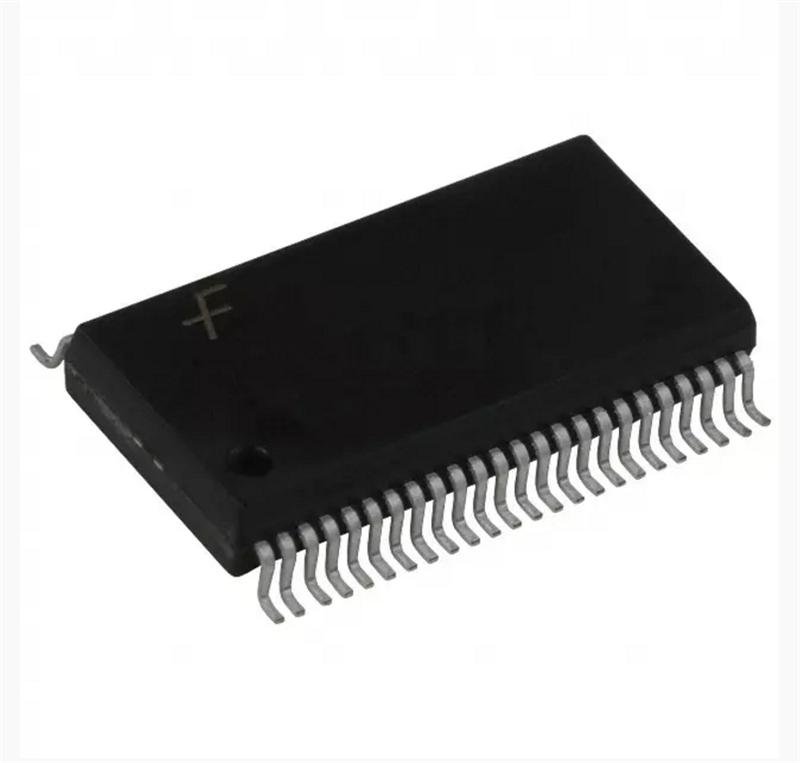 优质供应74LCX16244MEAX集成电路IC-尽在买卖IC网