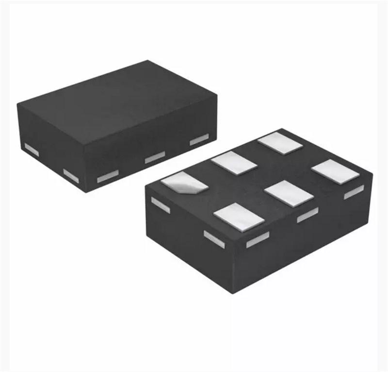 专业生产74LVC1G3157GM,132集成电路IC-尽在买卖IC网