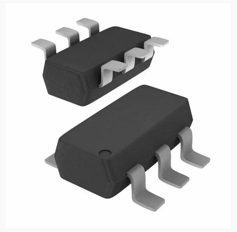 网上直销74LVC1G3157GV,125集成电路IC-尽在买卖IC网