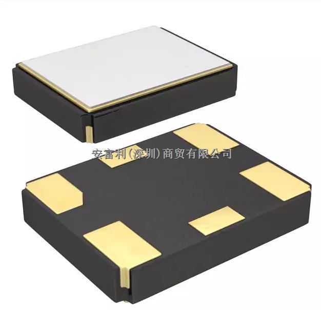 热卖供应KT2520K26000ZAW18TAS谐振器-尽在买卖IC网