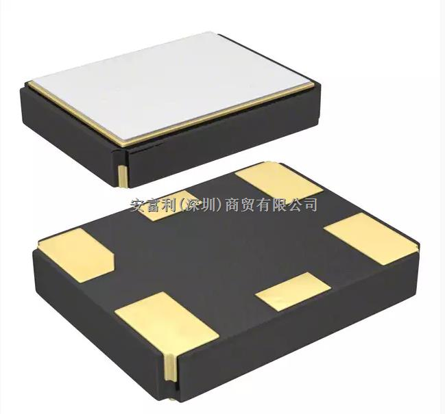 可定制KT2520K26000CCW18ZUS晶体,振荡器,谐振器-尽在买卖IC网