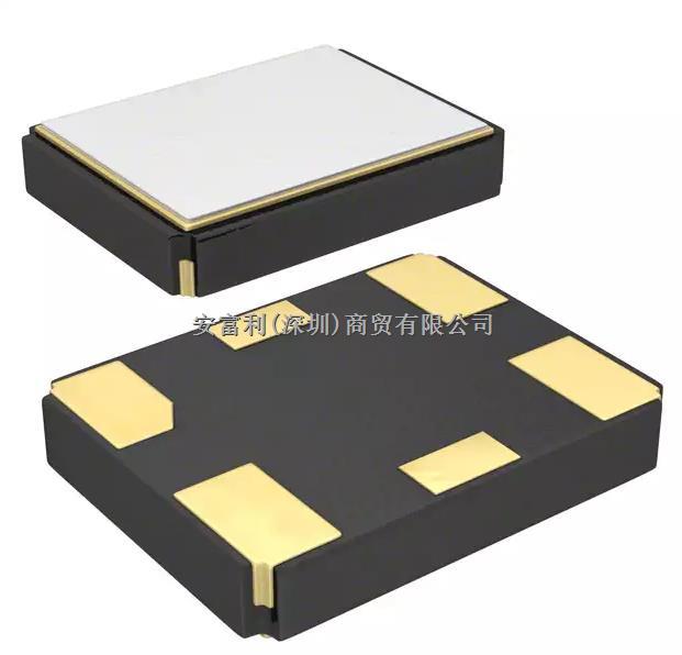 厂家出售KT2520K26000ACW18TAS晶体,振荡器,谐振器-尽在买卖IC网
