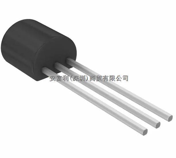 质优特供KSP06分立半导体产品-尽在买卖IC网
