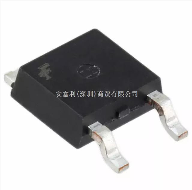 专业生产KSH29CTF分立半导体产品-尽在买卖IC网