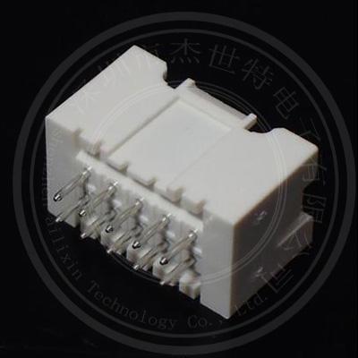 B10B-XADSS-N 连接器接头-B10B-XADSS-N(LF)(SN)尽在买卖IC网