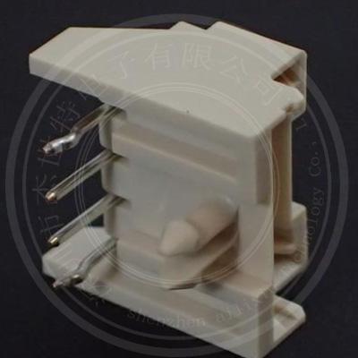 S04B-XASK-1 连接器接头-S04B-XASK-1尽在买卖IC网