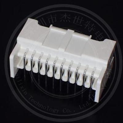 S20B-XADSS-N 连接器接头端子-S20B-XADSS-N(LF)(SN)尽在买卖IC网
