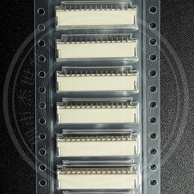 BM13B-GHS-TBT 连接器接头 端子-BM13B-GHS-TBT(LF)(SN)(N)尽在买卖IC网