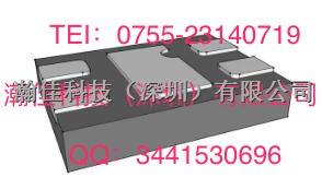 供应MIC94060YMTTR专业做原装唯一现货供应商-MIC94060YMTTR尽在买卖IC网