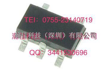 供应TAR5S33进口原装现货假一罚十-TAR5S33尽在买卖IC网
