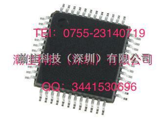 供应LE89116QVC假一赔百原装进口正品无铅现货-LE89116QVC尽在买卖IC网