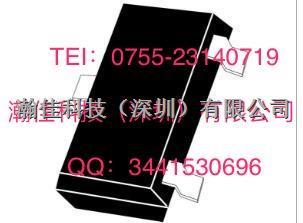 供应ZHCS506TA进口原装公司 现货-ZHCS506TA尽在买卖IC网