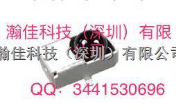 供应RPMS1381-H19E4A原盘环保进口 现货-RPMS1381-H19E4A尽在买卖IC网