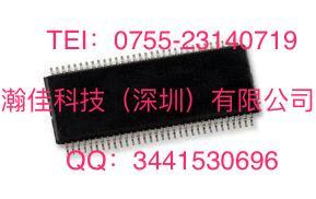供应ICS9LPRS365BGLFT原装绝对房间现货 可出样品-ICS9LPRS365BGLFT尽在买卖IC网