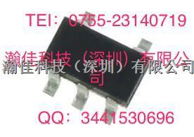 供应TA75S558F原装现货假一赔十-TA75S558F尽在买卖IC网