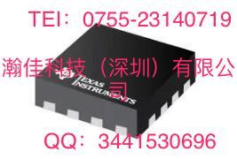 供应ONET4201PARGTR假一罚百进口原装现货-ONET4201PARGTR尽在买卖IC网
