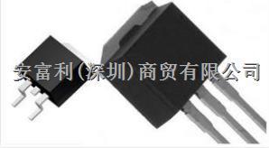 晶体管LBD59N04E   FET-尽在买卖IC网