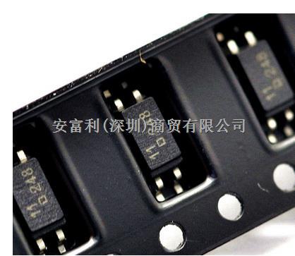 光隔离器PS2811-1  光电输出-尽在买卖IC网