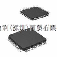 嵌入式M5-256/68-10VI/1 CPLD-尽在买卖IC网