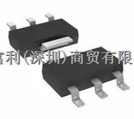 晶体管 BDP948 双极 (BJT)-尽在买卖IC网