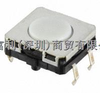 触摸开关B3W-4000-尽在买卖IC网