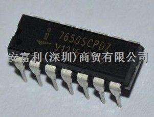 稳流/电流管理 LT3092EST#PBF   PMIC-尽在买卖IC网