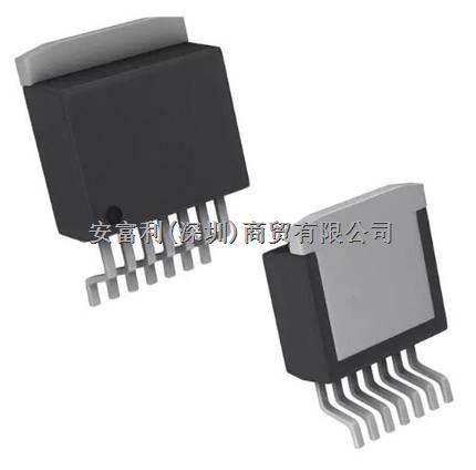 稳压器 NCP565D2TG   线性-尽在买卖IC网
