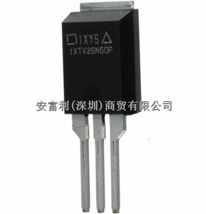 稳压器 L7912CV   线性-尽在买卖IC网