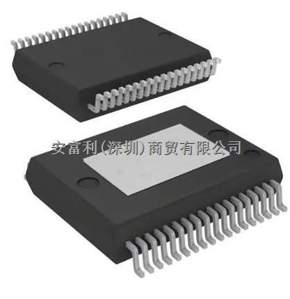 开关稳压器  MAX8643AETG+   PMIC-尽在买卖IC网