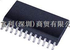 钽电容器  T491D476K016AT-尽在买卖IC网