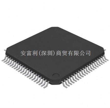 嵌入式 MCF51AC128ACLKE  微控制器-尽在买卖IC网