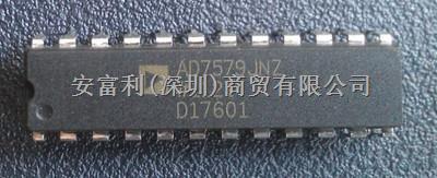 电压基准  TLV431BCDBZR  PMIC-尽在买卖IC网