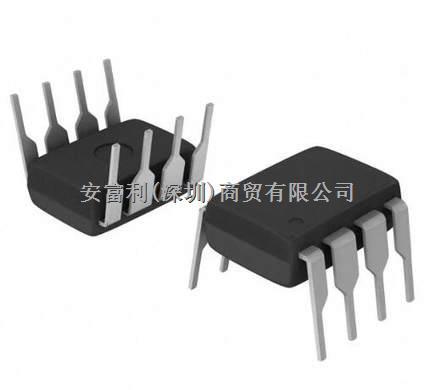 晶体管  SI4456DY-T1-E3   FET-尽在买卖IC网
