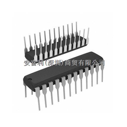 晶闸管  BTB16-600BWRG   TRIAC-尽在买卖IC网