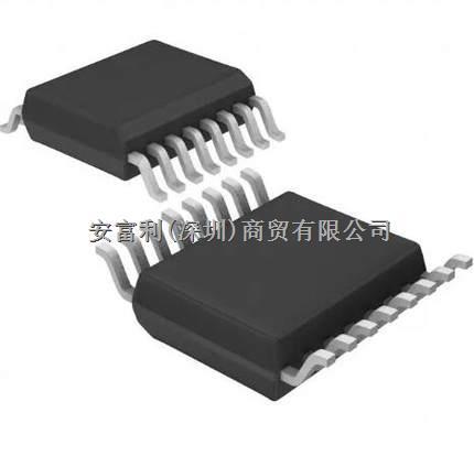 电压基准  TLV431AID   PMIC-尽在买卖IC网