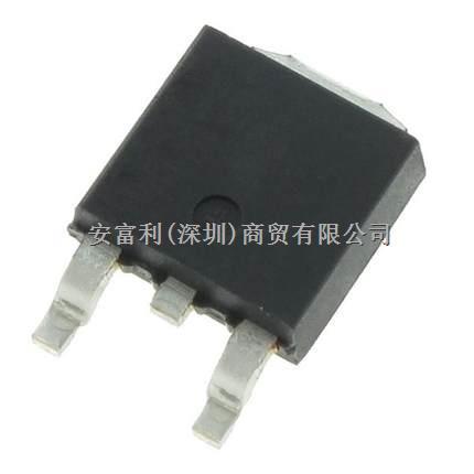 晶体管  PMV48XP,215  MOSFET - 单-尽在买卖IC网